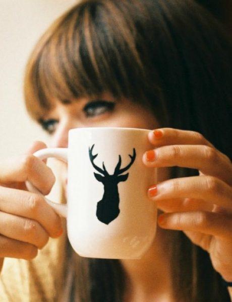Kako kafa utiče na izgled i zdravlje naše kože