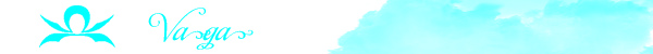 vaga21111111111111111111 Nedeljni horoskop: 19. decembar – 25. decembar