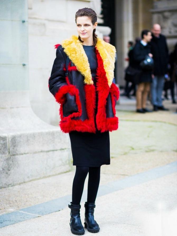 zimska odeca Odevne kombinacije koje ove zime moraš probati