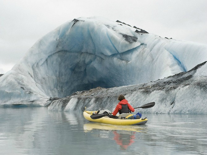 53da96c76dec627b149f4da4 valdez glacier alaska 8 najsnežnijih gradova na svetu (GALERIJA)