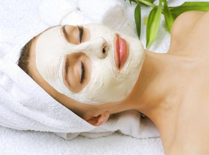 Best natural homemade monsoon face packs face masks 1024x760 Najbolje PRIRODNE maske za lice (RECEPTI)
