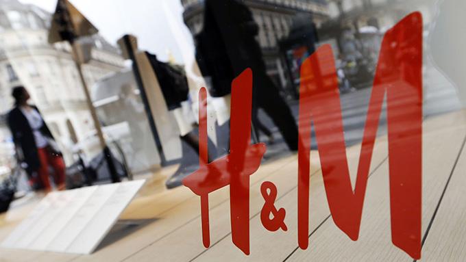 HM H&M otvara prodavnice u Novom Sadu, Subotici i Nišu