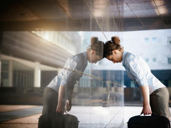 Pobedite stres uz nekoliko lakih koraka 1 Kako da POBEDITE stres u nekoliko lakih koraka