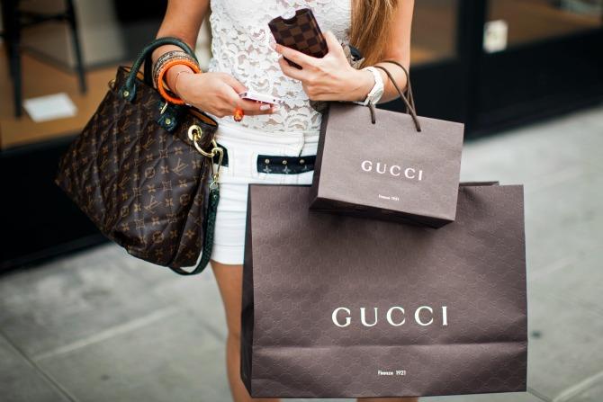 Stvari koje morate da znate pre nego što kupite markiranu torbu 3 Ovo MORATE da znate pre nego što kupite brendiranu torbu