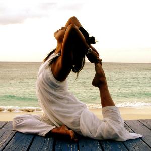 Yoga ook goed voor sceptici1 Kviz: Koja dijeta je prava za tebe?