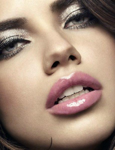 4 make up-a u roze nijansama koja MORATE probati