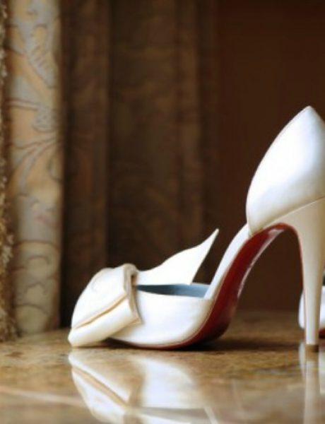 Cipele Christian Louboutin koje ćete OBOŽAVATI!