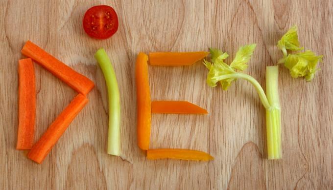 diet min1 Kviz: Koja dijeta je prava za tebe?