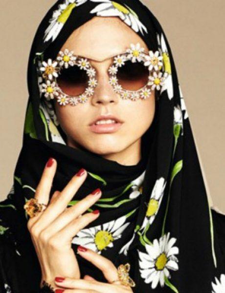 Nova i potpuno DRUGAČIJA kolekcija brenda Dolce & Gabbana