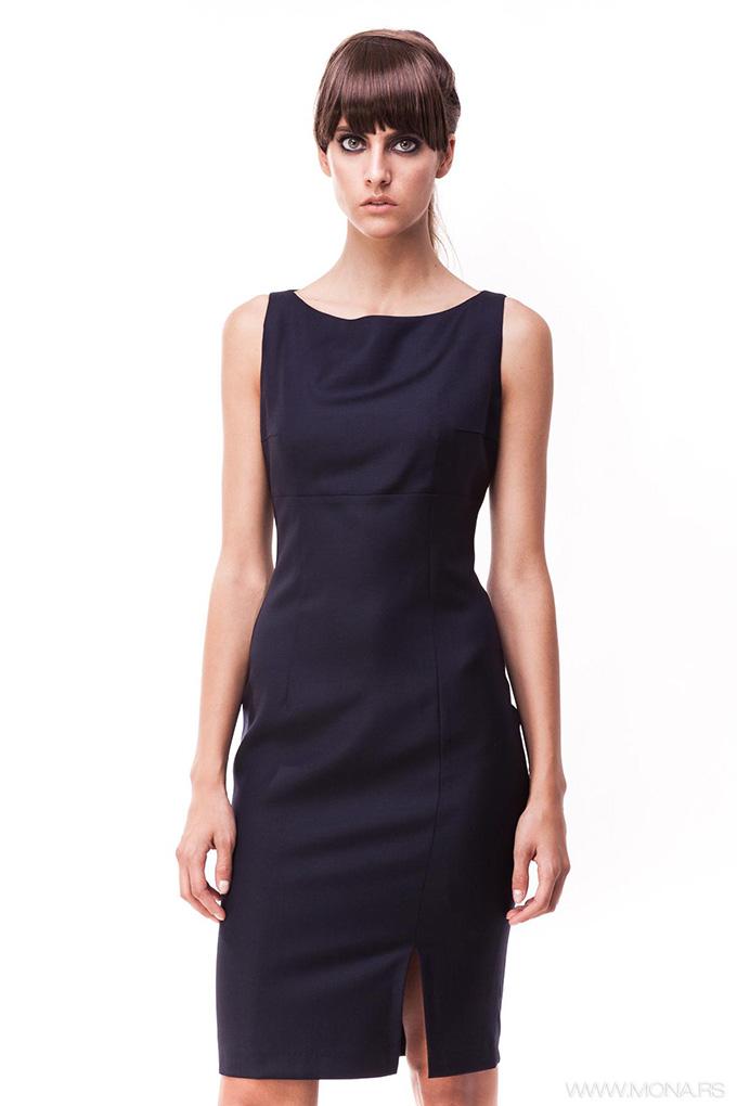 elegancija modna kuca mona 1 Moderni komadi koje ćete poželeti u svom garderoberu
