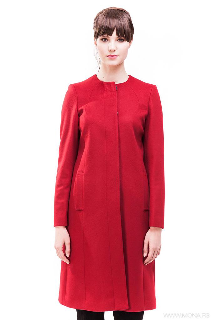 elegancija modna kuca mona 2 Moderni komadi koje ćete poželeti u svom garderoberu