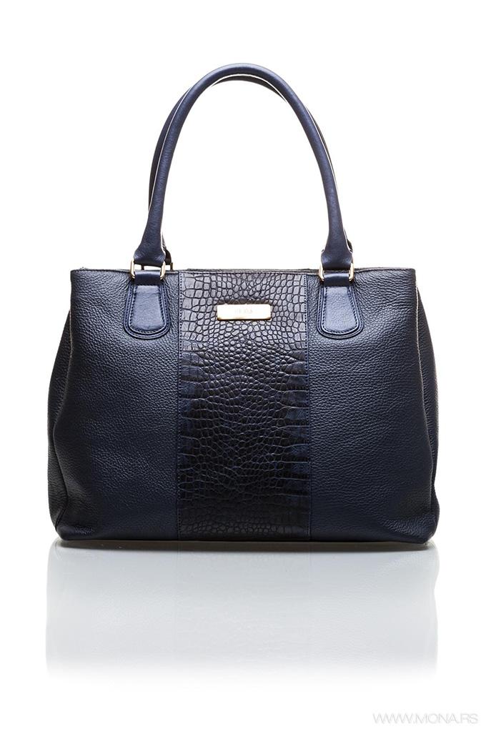 elegancija modna kuca mona 3 Moderni komadi koje ćete poželeti u svom garderoberu