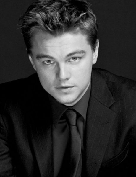 Frajer nedelje: Leonardo Dikaprio