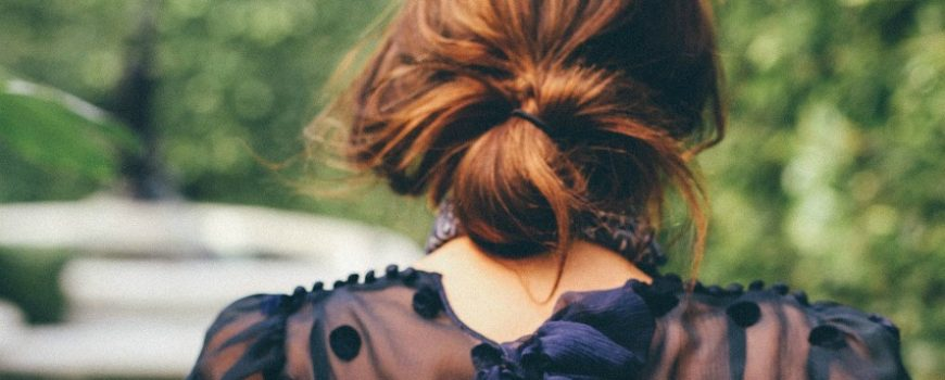 Pronađi na Instagramu inspiraciju za SAVRŠENU frizuru