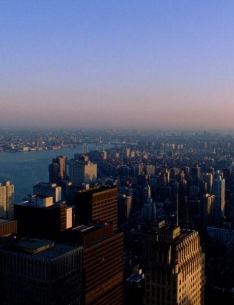 """7 puta kada smo zbog """"Gossip Girl"""" poželele da živimo u Njujorku"""