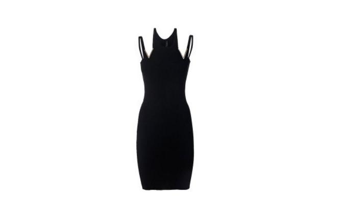 guess haljina Odevna kombinacija kojoj nećete moći da odolite
