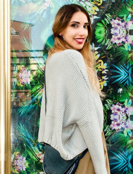 Izraelske modne blogerke koje ćete obožavati