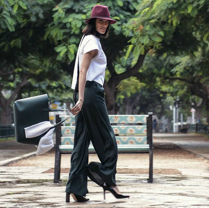 izraelske modne blogerke 2 Izraelske modne blogerke koje ćete obožavati