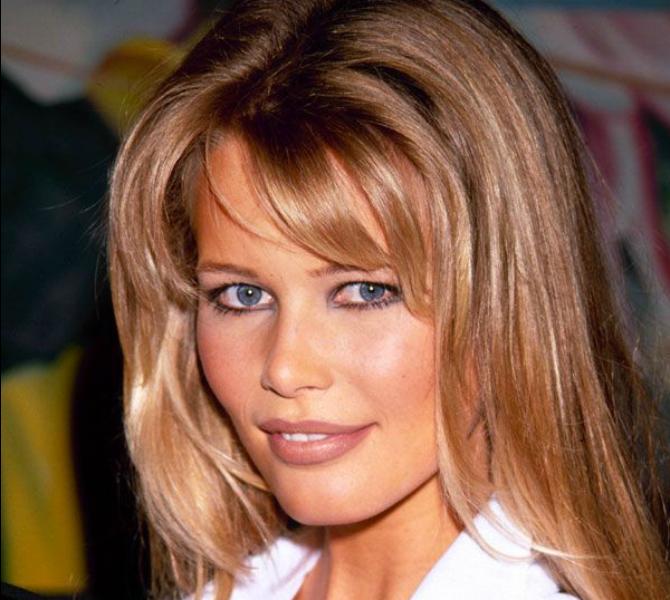 kako da izaberete pravu nijansu PLAVE klaudija Kako da izaberete pravu nijansu PLAVE boje za kosu