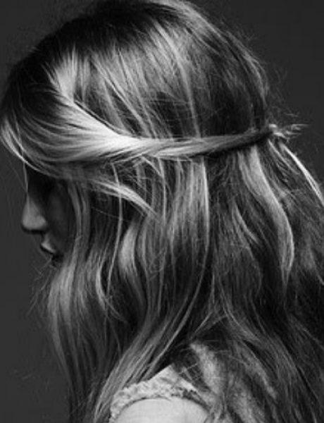 Sprečite starenje kose uz ove trikove!