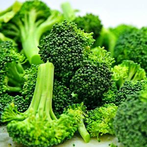 kako spremiti brokoli povrce Kviz: Koja dijeta je prava za tebe?