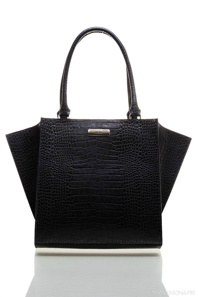 must have torbe 1 Top 5 torbi koje svaka žena MORA da ima