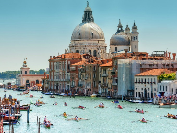 najlepsi gradovi na svetu 1 Ovo su NAJLEPŠI gradovi na svetu
