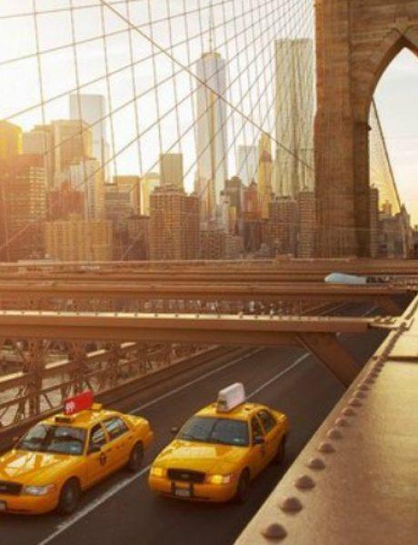 Ovo su NAJLEPŠI gradovi na svetu