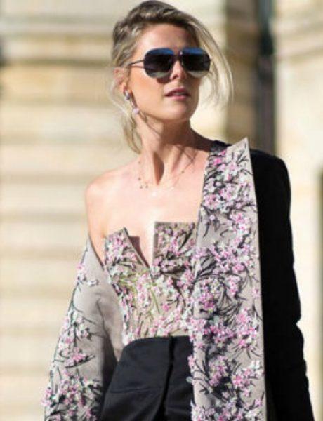 Street Style: Pariski šik u NAJBOLJEM izdanju!