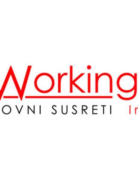 """Prvi Networking Day: Preduzetništvo i finansije – """"Novi izazovi u Novoj godini"""""""