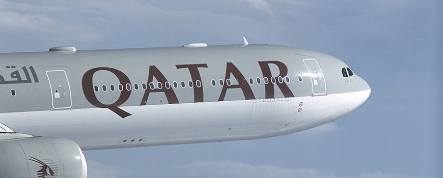 Qatar Airways festival putovanja: Najveća promocija do sada