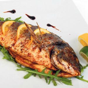 riba 1337009710 161820 Kviz: Koja dijeta je prava za tebe?