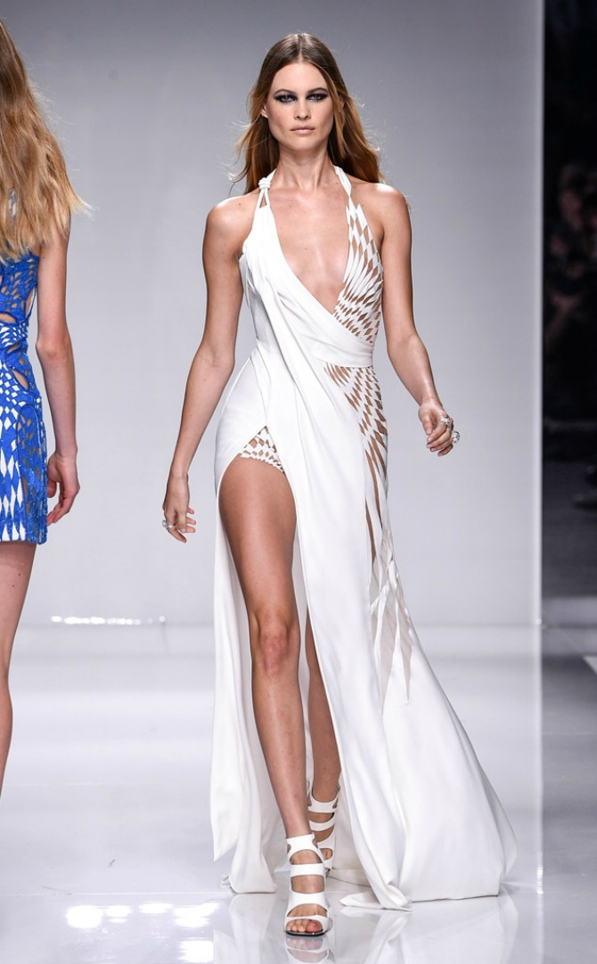 rs 634x1024 160124182845 634.Begati Prinsloo Paris Fashion Week Haute Couture Versace.jl .012416 Nedelja mode u Parizu 2016: Veličanstven početak