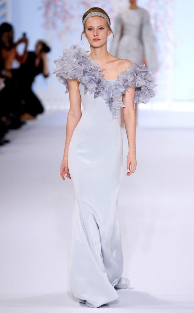 rs 634x1024 160125121032 634.2.Paris Fashion Week Haute Couture Ralph Russo.jl .012516 Nedelja mode u Parizu 2016: Veličanstven početak