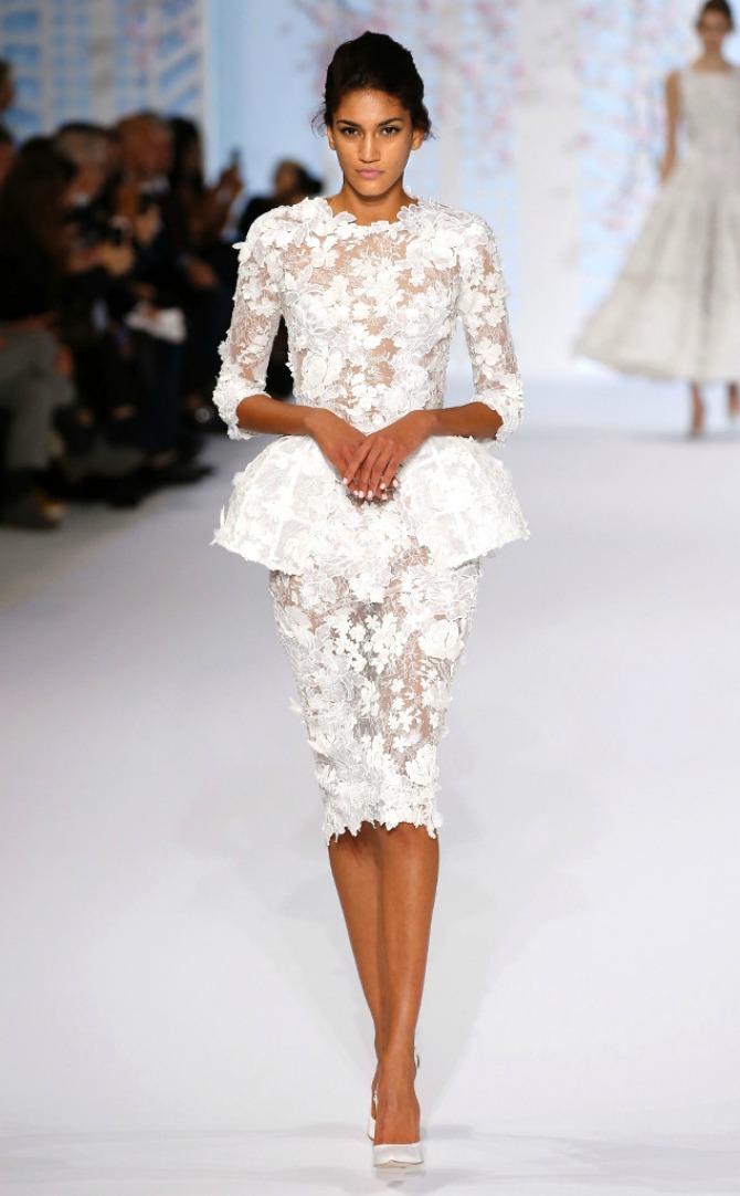 rs 634x1024 160125121232 634.Haute Coutures Paris Ralph Russo.jl .012516 Nedelja mode u Parizu 2016: Veličanstven početak
