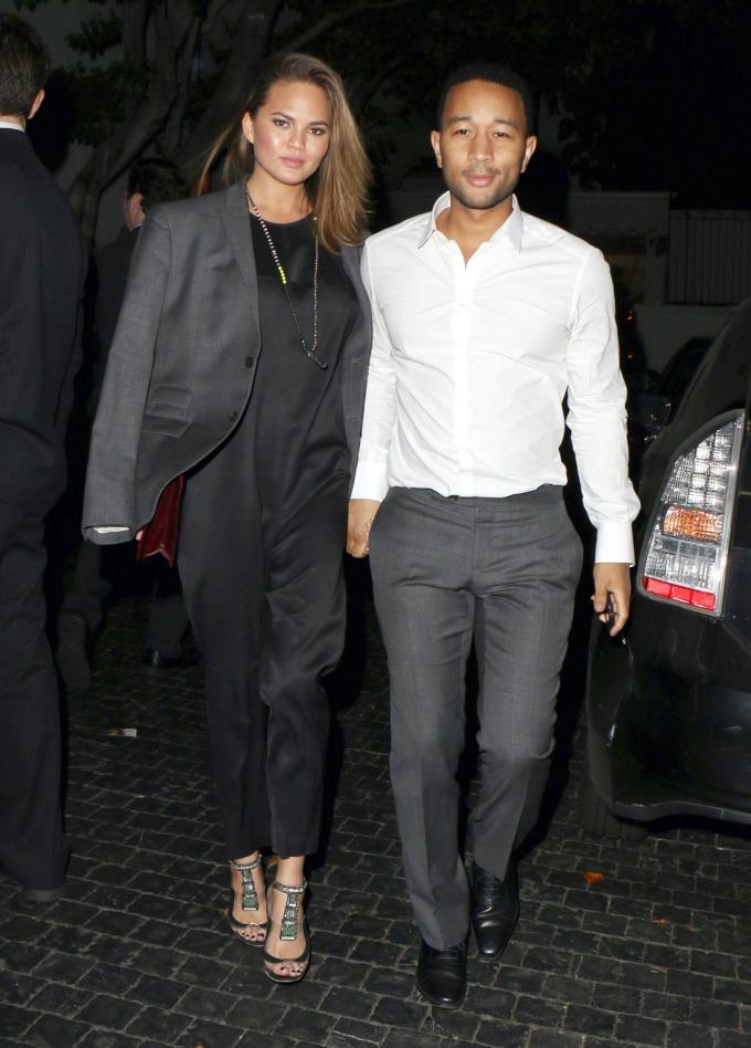 stil poznatih parova kao inspiracija 1 Obucite se kao poznati parovi za večernji izlazak (GALERIJA)