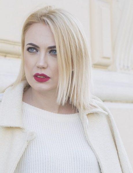 Blogger Show: Svetlana Prodanić vlog