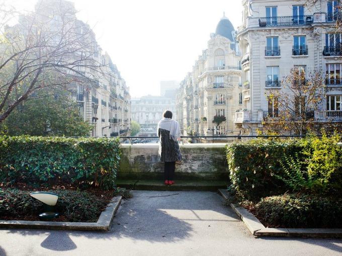 turisticke atrakcije pariza 1 Iskusite sve LEPOTE PARIZA na pravi način i punim plućima