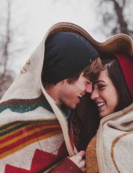 Uporedni ljubavni horoskop: Blizanci