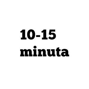 10 15 Kviz: Koja frizura je savršena za tebe?