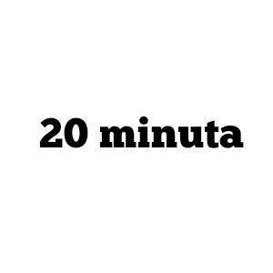 20 Kviz: Koja frizura je savršena za tebe?