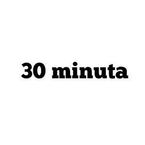 30 Kviz: Koja frizura je savršena za tebe?