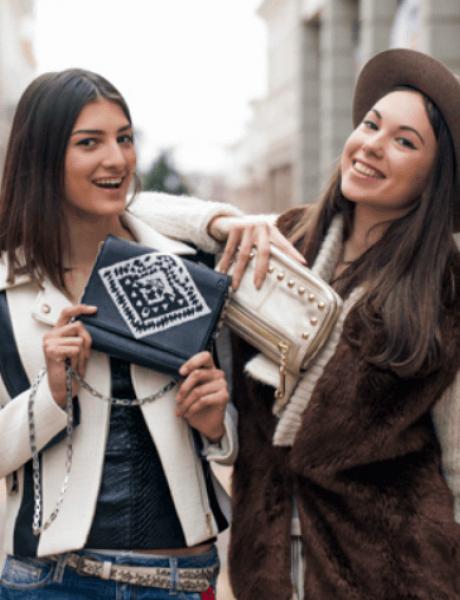 Fashion Park Outlet Inđija modni predlog: Tvoja nova omiljena kombinacija za svaki dan
