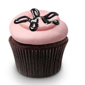 Georgetown Cupcakes Strawberry Lava Fudge Cupcake Recipe Kviz: Sa kojim modnim dizajnerom imaš najviše sličnosti?