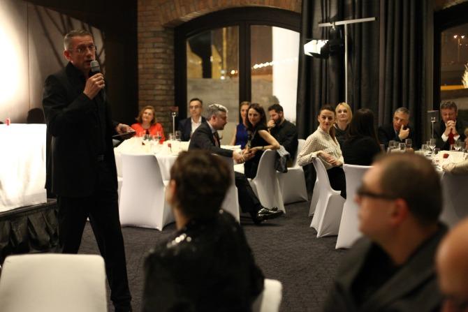 IMG 7720 Hotel Radisson Blu Old Mill najavio prvi umetnički projekat Radisson Blu Belgrade Artist Residency
