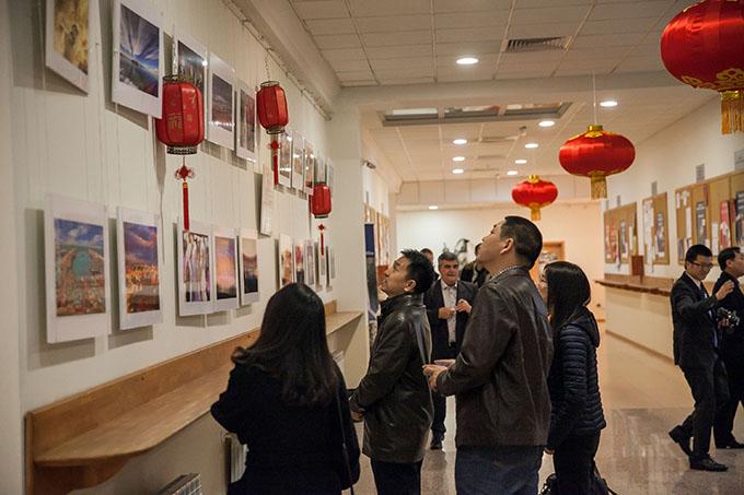 IMG 8676 Obeležena Kineska Nova godina