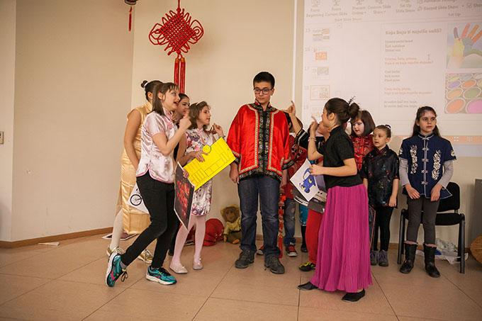 IMG 8953 Obeležena Kineska Nova godina
