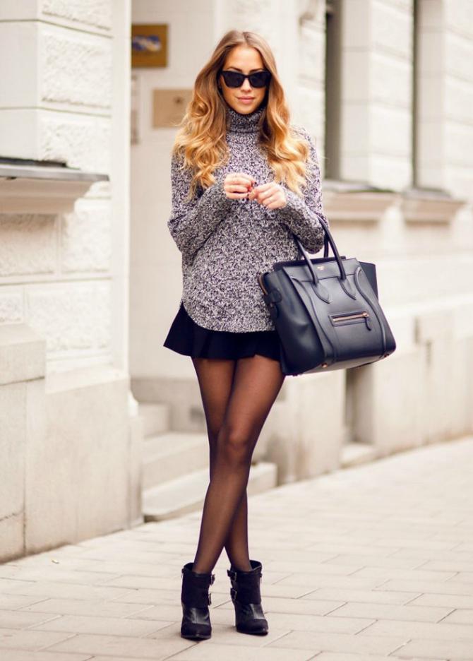Mini 6 modela suknji koje svaka žena treba da ima