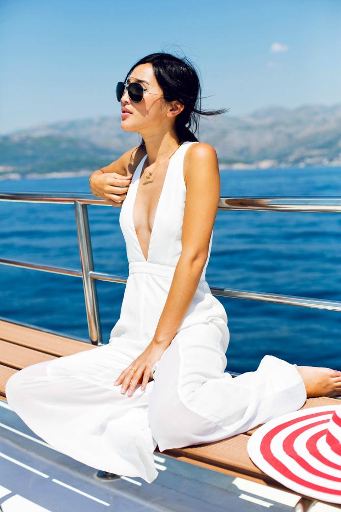 More Zašto je kombinezon tvoj novi OMILJENI komad odeće?