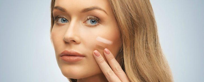 Abeceda kozmetike: Šta je BB, CC, DD i EE krema?